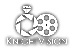 KnightVision Wedding Videography & Photography